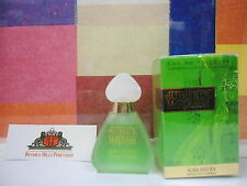 *RARE* AUTHENTIC MAROUSSIA Slava Zaitsev EAU DE TOILETTE 1 OZ / 30 ML