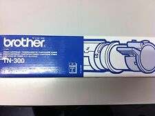 Original Brother Toner TN-300 TN300 HL700 HL720 HL730 A-Ware