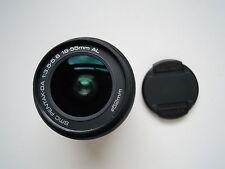 Pentax-DA 18-55mm AL F3.5-5.6