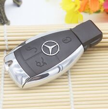 Chiavetta Usb Mercedes 16Gb
