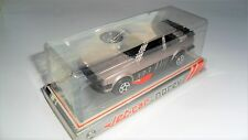 FORD Escort XR 3 in rosa rose PINC metallizzato, Norev JET CAR #892 in 1:43 Boxed!