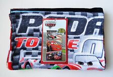 Disney/Pixar - Cars - Lightning McQueen - Pedal to the Metal Cars Beach Towel