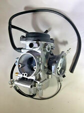 Brand New OEM Yamaha Grizzly 350, Wolverine 350 Carburetor - Genuine Mikuni