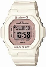 CASIO G-SHOCK Baby-G BG56067BJF Women's watch F/S
