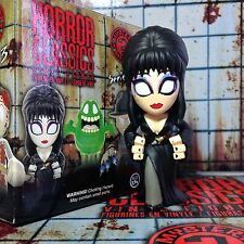 Funko Mystery Minis Horror Classics Series 3 -ELVIRA MISTRESS OF THE DARK 1/6