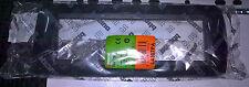 Placca bticino living 7M L4807PA