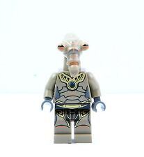 LEGO 75023 Star Wars 2013 Advent Calendar Geonosian Warrior Minifigure