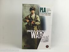 Soldier Story 1/6th Scale Figure PLA Frontier Defense Troops India China War