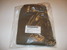GENUINE USGI MILITARY ECWCS POLYPROPYLENE COLD WEATHER LONG UNDERWEAR SMALL NEW