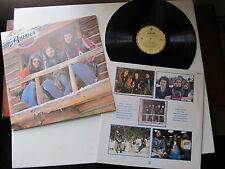 """Hideaway 12"""" Lp America Warner Brothers K56236 UK 1976 A1/B2"""