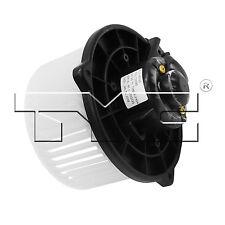 HVAC Blower Motor TYC 700060 fits 00-06 Toyota Tundra 4.7L-V8