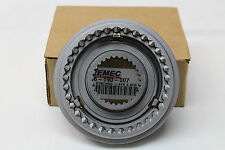 Tremec T56 3rd & 4th Gear Synchronizer Assembly Corvette C5/GTO/CTS-V