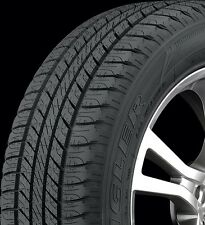 Goodyear Wrangler HP All Weather 255/55-19 XL Tire (Set of 2)