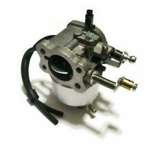 New CARBURETOR Carb for EZ Go Golf Carts w/ 4 Cycle ROBIN 295cc Engines '91-UP