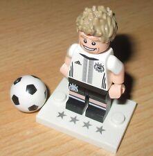 Lego - 71014 -  DFB Fußball - Sammelfigur - Nr.13 - Thomas Müller