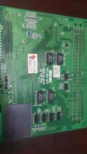 SNK  NEOGEO mv1c original game motherboard for arcade (sheep_nova)