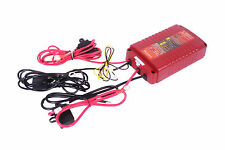 12v to 24v 10amp Sterling Power BBW1224 Battery to Battery Charger