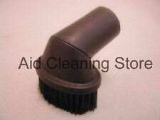35MM VACUUM CLEANER DUSTING BRUSH MIELE BOSCH SIEMENS A1079