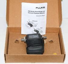 Fluke 700PV3 Pressure Module -5 PSID/G