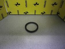 Ferrari 348TB/348TS/Mondial 3.4 t Cabriolet Clutch and Controls Sealing Ring