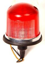 Butlers Bedford T.K. red stop tail lamp 24V