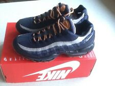 Nike air max 95 denim pack premium trainer