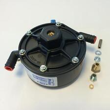 Prins Verdampfer VSI ohne Abschaltventil LPG Autogas GPL (neuer Typ ab 11/2012)