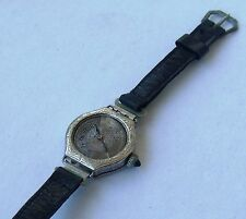 Antique Swiss Watch 1920's era Ladies 15 jewels-Rolled Gold Plate*PRICE SLASHED*