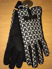 Accessorize Gloves Medium/Large Monsoon  Christmas X Mas Mother Sister Wife Gift