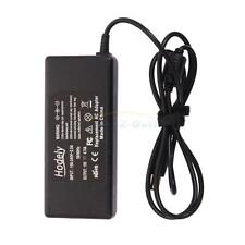 Hodely 90W 19V AC Adapter Charger for HP 6830s 6910p dv4 G4 G5 G6 G7 463958-001