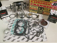POLARIS SPORTSMAN, RZR, RANGER 800 EFI ENGINE REBUILD KIT (STD BORE) 2005-2015