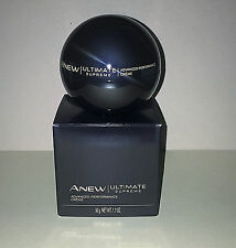 Avon Anew Ultimate Supreme Advanced Performance Creme~New Product Release~