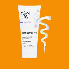 YONKA Pamplemousse PS Normal/Dry 50 ML / 1.7 OZ NEW RETAIL PACKAGE!