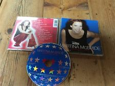 Martina McBride : Greatest Hits CD (2003)