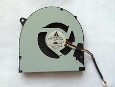 ASUS U47 U47A U47VC cpu Cooling FAN KDB0705HB BK1R cooler 13N0-M8A0801 BGR4 rs51