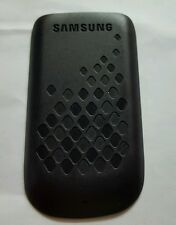 NEW SAMSUNG T139 SGH-T139 BATTERY BACK COVER DOOR T-MOBILE