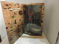 Sideshow This Island Earth Metaluna Mutant 1/6 Alien Figure Limited to 300
