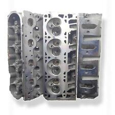 Thompson Motorsports Reman 243 GM LS Cylinder heads