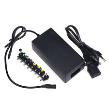 Universel adaptateur chargeur PC portable pour HP/DELL/IBM Lenovo ThinkPad