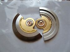 Eta 2824, 2834, 2836 rotor bicolor, blank, oscillation Wheel for parts
