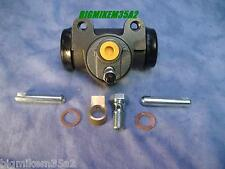 M35A2 WHEEL CYLINDER WITH HARDWARE M35A3 M109 M275
