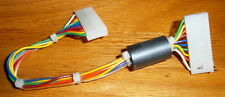 Mac 128K/512K Internal Power Cable - NEW! Dealer Parts - Never Used