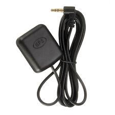 Car Recorder GPS Navigation Accessories External Antenna Module 3.5mm Plug
