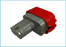 9.6V Battery for Makita 6702DW 6703D 6703DW 192019-4 Premium Cell UK NEW