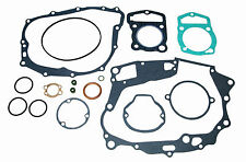 Honda XL125R gasket set complete (full) 1982-1987 also XL125S 1979-1982