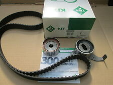 TOYOTA CAMRY CELICA CORONA VISTA  TIMING BELT KIT NEW