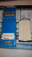 EMGO Air Filter Suzuki GS 750/1000 12-94000