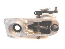 Membranenblock Einspritzpumpe  EP/MZ60A74L   Bosch 0 420 244 003
