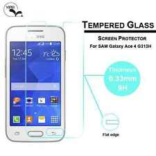 Tempered Glass Screen Protector for Samsung J1 ace