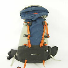 The North Face Stamina 70 Pack Backpack Hiking